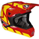 SCOTT 350 TREAD HELMET - MICA ONLINE SALES  - 1
