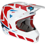 SCOTT 350 TREAD HELMET - MICA ONLINE SALES  - 3