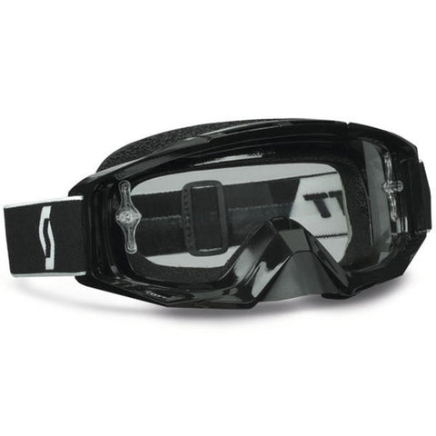SCOTT TYRANT GOGGLES - MICA ONLINE SALES  - 1