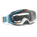 SCOTT TYRANT GRAPHIC GOGGLES - MICA ONLINE SALES  - 7