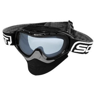 SCOTT VOLTAGE R YOUTH GOGGLES - MICA ONLINE SALES  - 1