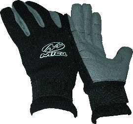 ACTION GLOVE - MICA ONLINE SALES