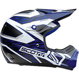 SCOTT ASSAULT DIMENSION HELMET - MICA ONLINE SALES  - 2