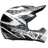 SCOTT ASSAULT DIMENSION HELMET - MICA ONLINE SALES  - 1
