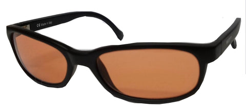 SCOTT CRUISER SUNGLASSES