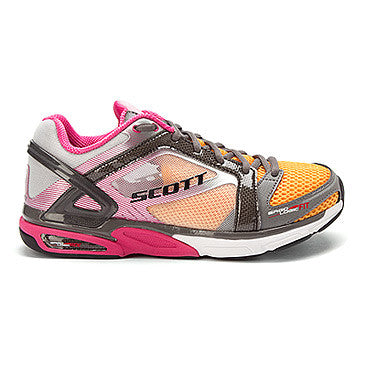 SCOTT ERIDE SUPPORT WOMENS SHOE - MICA ONLINE SALES  - 1