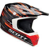 SCOTT 250 RACE HELMET - MICA ONLINE SALES  - 3