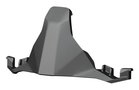 SCOTT MX NOSE GUARDS - MICA ONLINE SALES