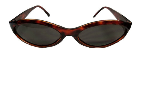 SCOTT IZZY SUNGLASSES