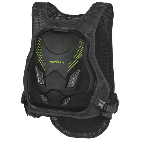 SCOTT SOFTCON VEST PROTECTOR - MICA ONLINE SALES