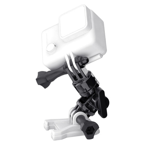 SP GADGETS SWIVEL ARM MOUNT - MICA ONLINE SALES  - 1