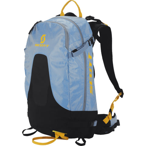 SCOTT VERTICAL WOMENS PACK