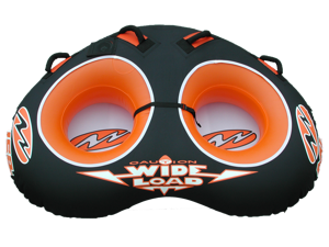 WIDE LOAD DOUBLE TUBE - MICA ONLINE SALES