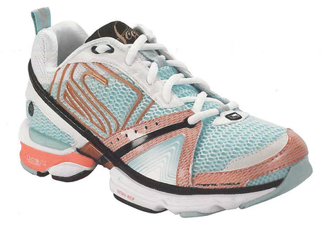 SCOTT COMP4 WOMENS SHOE - MICA ONLINE SALES