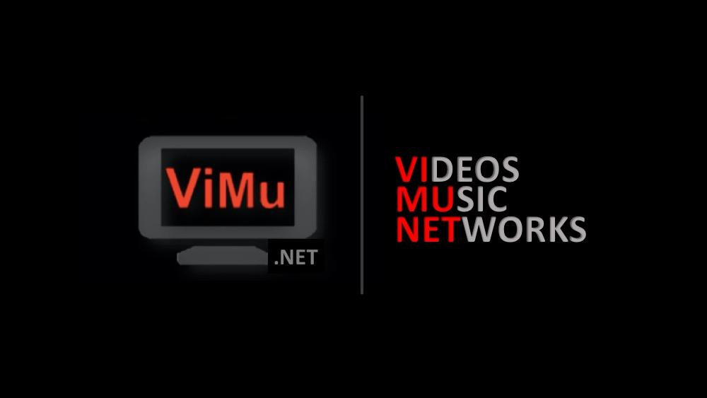 Welcome to ViMu.NET