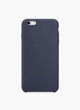 Midnight Blue Phone Case