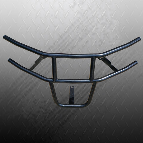 EZGO RXV BRUSH GUARD