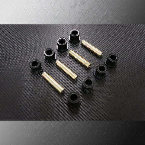 CLUB CAR DS/PRECEDENT LEAF SPRING BUSHING KIT