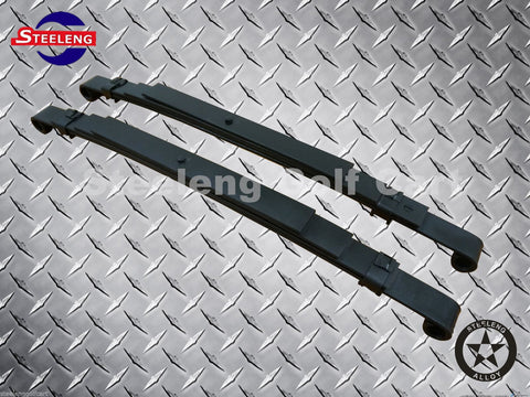 CLUB CAR PRECEDENT HEAVY DUTY LEAF SPRINGS