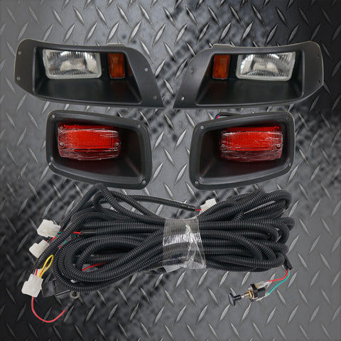 EZGO TXT LIGHT KIT
