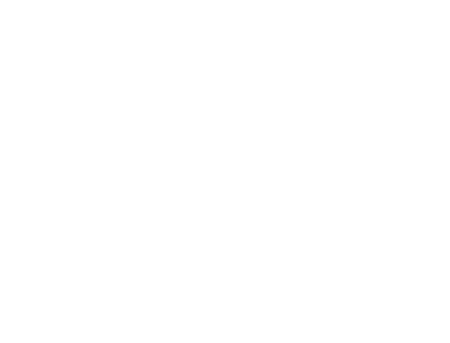 El Din Apparel