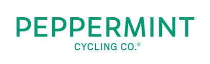 Peppermint Cycling Co.
