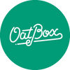 <h1>Oatbox</h1><span>Experience Partner</span>