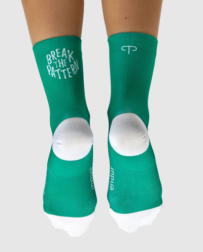 BTP Signature Socks