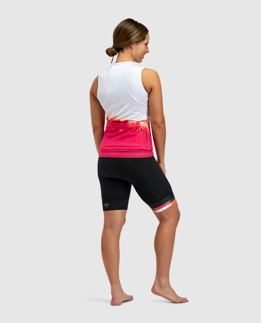 Pines Signature Cycling Tank