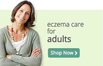 Eczema care for adults - Shop Now