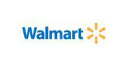 Download a coupon for Walmart