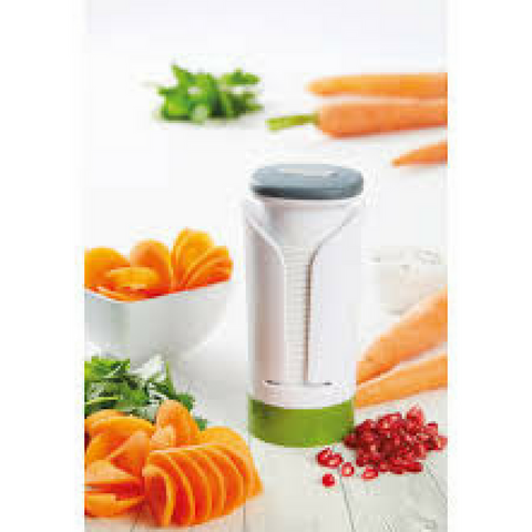 Zyliss Dual Action Spiralizer