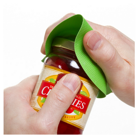 Eddingtons Jar Opener (Set of 3)