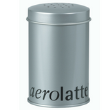 Eddingtons Aerolatte® Chocolate Shaker Tin - Cook N Dine