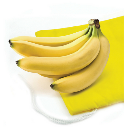 Eddingtons Banana Storage Bag
