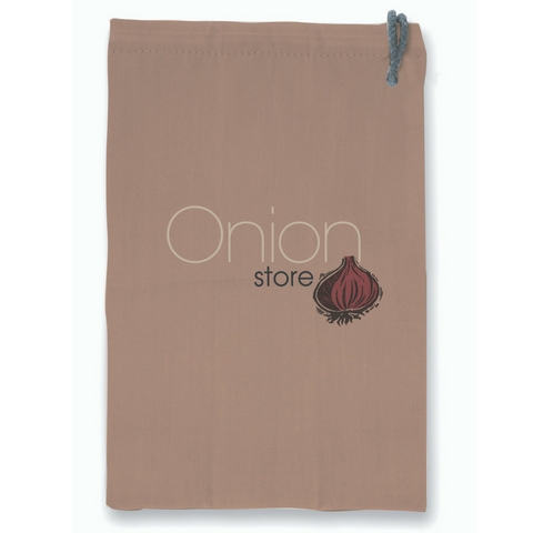 Eddingtons Onion Storage Bag