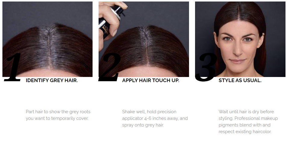 Hair-Touch-Up-Application-Steps