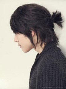 asian-mens-ponytail