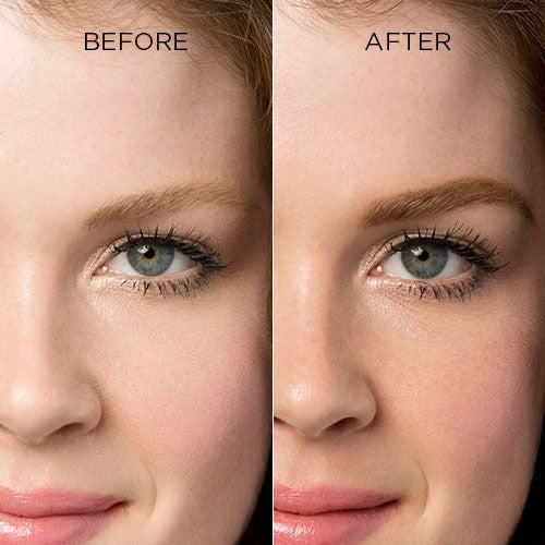 Melody-Before-After-Eyebrows