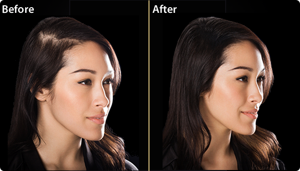 Toppik-Hair-Building-Fibers-Before-and-After-Results
