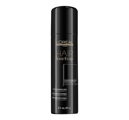 L'Oréal Professional Root Concealer - Hair Touch Up
