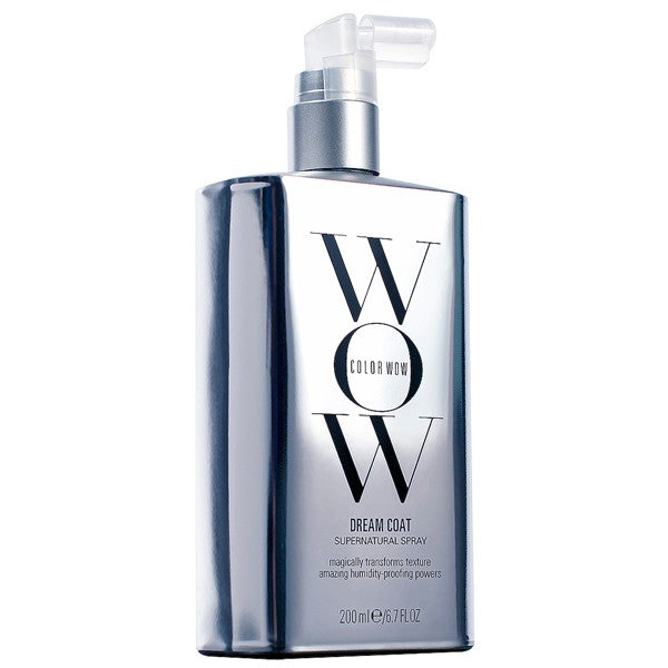 Color Wow Dream Coat Supernatural Spray 6.7 OZ/200 ML