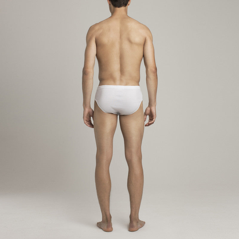 Astor Brief - Blanc De Blanc
