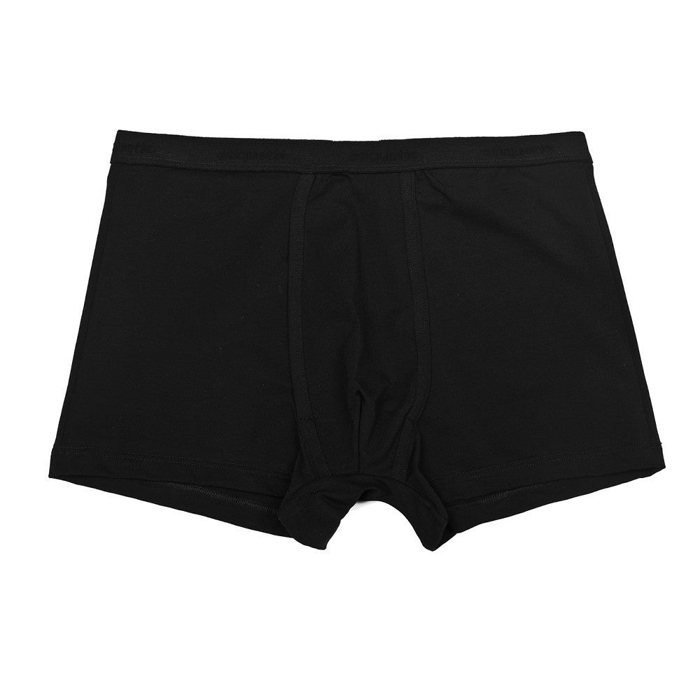Bond Trunk - Tux Black