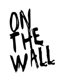 On the Wall Art Prints