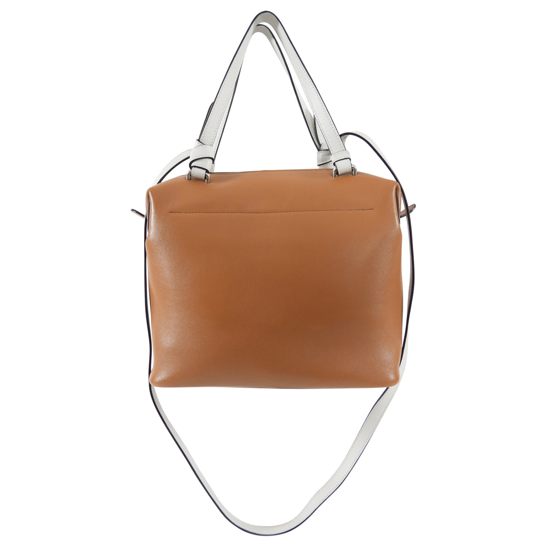 Celine Small Soft Cube Phoebe Philo Two-Way Bag
