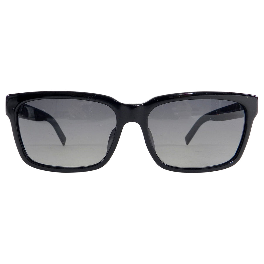 Dior Homme Black Sunglasses - Black Tie 183FS