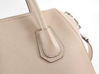 Givenchy Antigona Small Nude Bag
