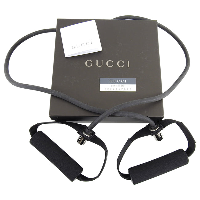 Gucci Tom Ford Exercise Resistance Work Out Band - Long
