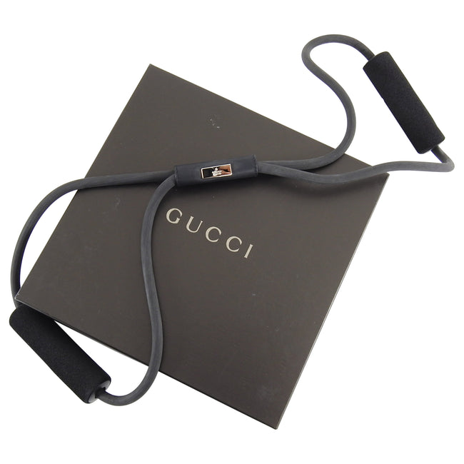 Gucci Tom Ford Exercise Resistance Work Out Band - short.